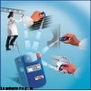 LT/QuaNix7500 北京记忆型涂层测厚仪
