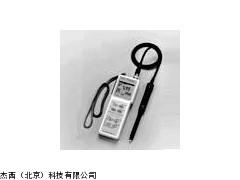 日本DKK TOA HM-17MX便携式食品用PH仪