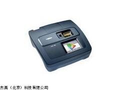 杰西北京代理美国哈希HACH LICO500型色度仪