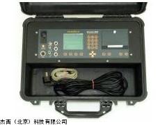 杰西代理奥地利Sensonic 4000 便携式烟气分析仪