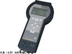 杰西北京代理奥地利Sensonic 1200口袋型气体分析仪