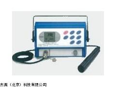 杰西北京代理日本DKK TOA DO-25A 便携式溶氧仪