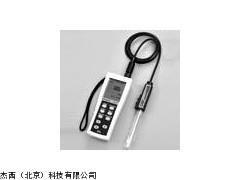 杰西北京代理日本DKK TOA RM-20P便携式ORP仪