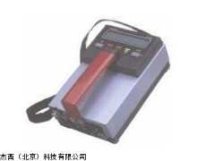 杰西北京代理法国SAPHYMO IF104/γ辐射剂量率仪