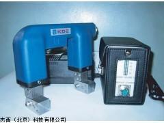 杰西北京代理韩国Kyungdo MP-A2D磁粉探伤仪