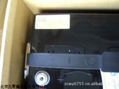 台湾领导者csb蓄电池GP121000/12v100ah价格