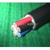 电力电缆ZR-YJV220.6/1kv-5*95MM2批发价