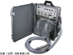 杰西北京代理美国Water WS750便携式废水采样器