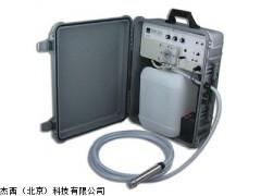 杰西北京代理美国Water WS700便携式废水采样器