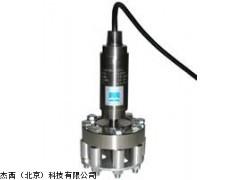 杰西北京代理美国 WL430污水提升站废水水位传感器