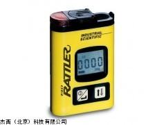 杰西北京代理美国英思科 T40硫化氢检测仪