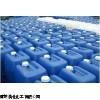 富錦市中央空調冷煤水阻垢劑