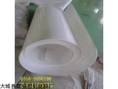 供应缘隔热四氟玻纤板, 耐酸碱纯ptfe板