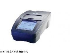 杰西北京代理美国HACH DR2800型便携式分光光度计