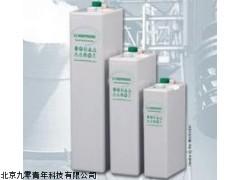 忻州松树蓄电池opzv300/2v300ah现货报价~价格