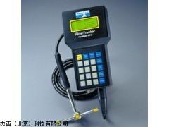 杰西北京代理美国YSI FlowTracker多普勒流速仪