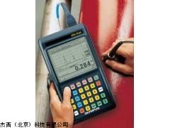 杰西北京代理美国OLYMPUS 37DL PLUS腐蚀厚度仪