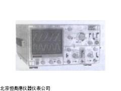HXJ4-XJ4312A  山西 双踪示波器厂家