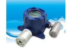 管道式一氧化氮检测报警器生厂商,昆明壁挂式一氧化氮检测仪批发