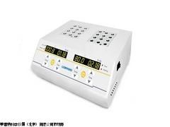 G1200A双温干式恒温器, G1200A金属浴价格
