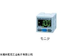苏州SMC表面电位传感器,SMC传感器正品热销