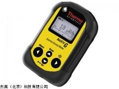 杰西北京代理美国热电 RADEYE G/G-10个人计量率仪