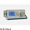 杰西北京代理瑞士MBW 973-A气体分析仪