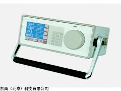 杰西北京代理瑞士MBW 973-SF6气体分析仪