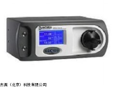 杰西北京代理英国michell S8000冷镜式露点仪