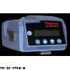 美国热电PDR-1500便携式气溶胶颗粒物检测仪