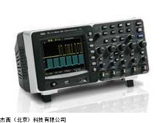 杰西北京代理美国力科 WA102数字示波器