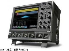 杰西北京代理美国力科 WS24Xs-A数字示波器