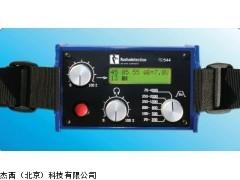 杰西北京代理英国RD544 多功能数字听漏仪