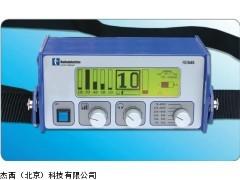杰西北京代理英国RD545 多功能数字听漏仪