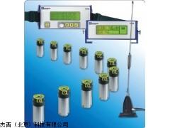 杰西北京代理英国RD521 管网检测系统
