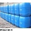 内江市纳尔科OSM35阻垢剂