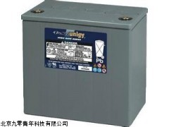 德克蓄电池HR5500ET(北京)独家代理商报价