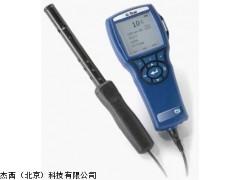 杰西北京代理美国TSI7575室内空气品质仪
