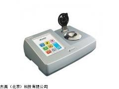 杰西北京代理日本RX-9000i全自动台式数显折光仪