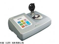 杰西北京代理日本RX-5000iplus台式数显折光仪