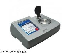 杰西北京代理日本ATAGO RX-5000α自动折射仪