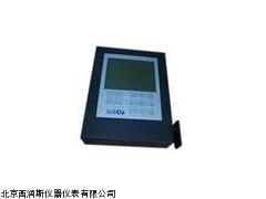 XRS-6018 便携式细菌快速检测仪