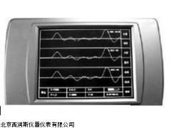 XRSi-PIT 低应变仪