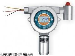 XRS-MOT900-H2 固定式氢气测定仪