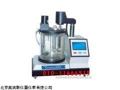 XRS-TYPK-03 石油抗乳化测定仪