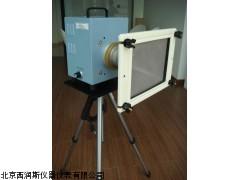 XRS-CF-903-Digital/230  大流量气溶胶取样器
