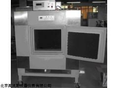 XRS-GZCVL    电喇叭耐久性能测试台