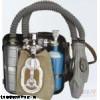 TL/HYF4 北京隔绝式负压氧气呼吸器