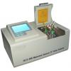 XRS--HGTD203B   體積電阻率測定儀