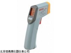 HAD-ST630/632  经济型红外测温仪厂家